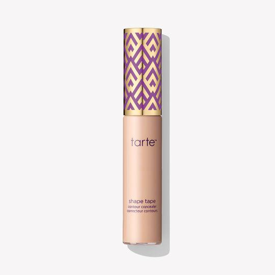 TARTE Shape Tape Concealer Light