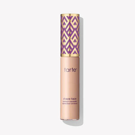 TARTE Shape Tape Concealer Light, фото 2