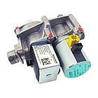 Газовый клапан Vaillant turboTEC, atmoTEC - 0020053968, фото 3