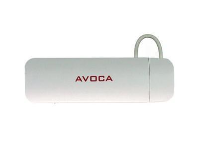 Power Bank AVOCA 3000 mAh
