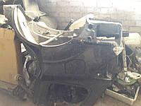 Крыло заднее правое Subaru Forester 2012год. тел.+380995454777