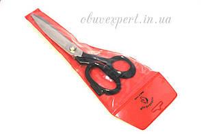 Ножиці кравецькі Horsehead Туреччина №8 (20/9,5см), фото 2