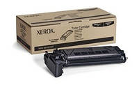 Картриджи xerox 006R01278 для  WorkCentre  4118, FaxCentre 2218 оригинал на 8000 копий