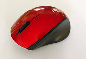 Беспроводная мышка Wireless mini