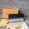 Стильный кошелёк Louis Vuitton
