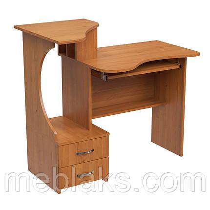 Компьютерный стол Фобос, фото 2