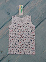 Нижнее белье для новорожденных в Украине. Сравнить цены 701eac74c9811