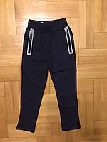 Спортивные брюки для мальчиков оптом, F&D, 8-16 лет, арт. WX-2323, фото 3