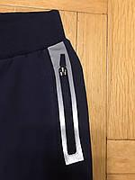 Спортивные брюки для мальчиков оптом, F&D, 8-16 лет, арт. WX-2323, фото 5