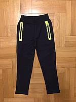Спортивные брюки для мальчиков оптом, F&D, 8-16 лет, арт. WX-2323, фото 2