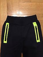 Спортивные брюки для мальчиков оптом, F&D, 8-16 лет, арт. WX-2323, фото 4