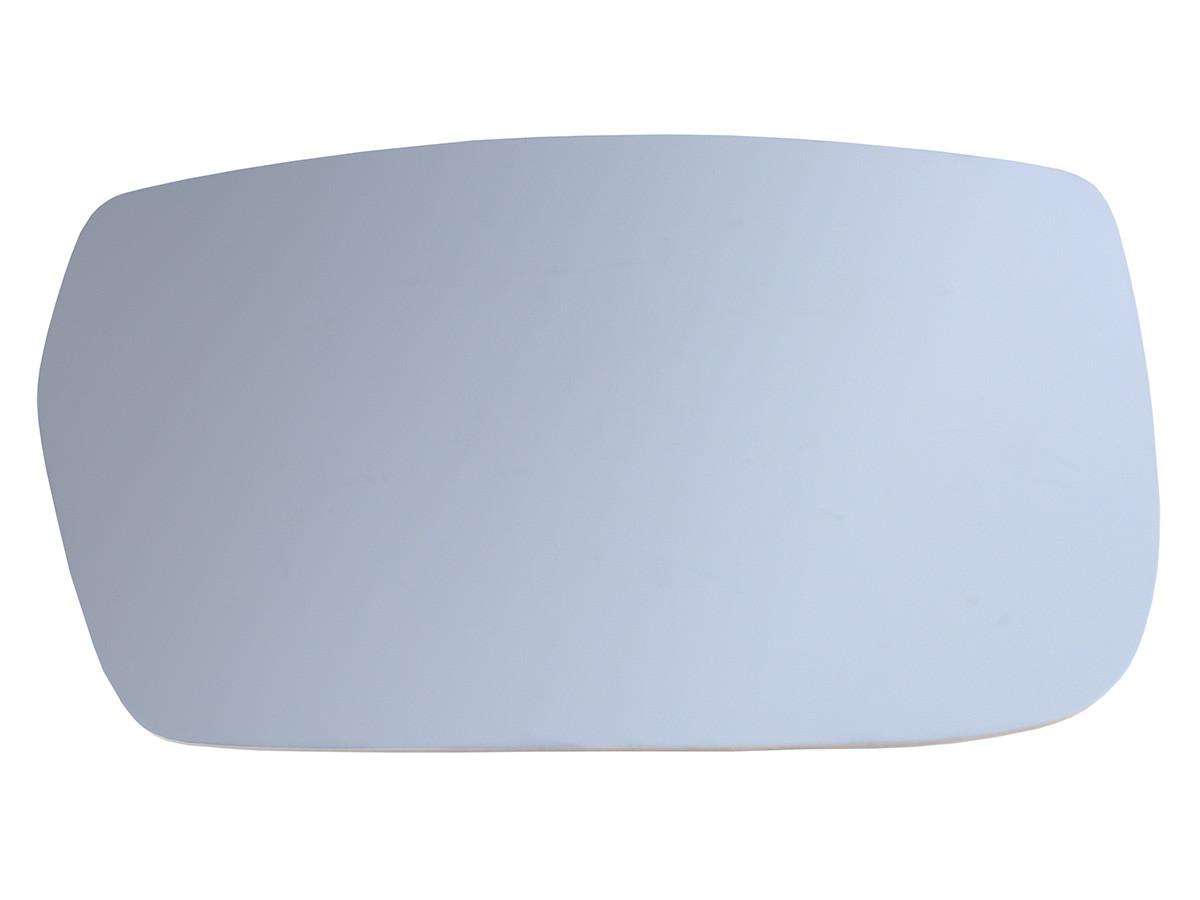 Нижняя вкладака внешнего зеркала. Левая сторона Iveco