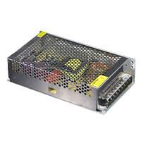 Импульсный блок питания Oltec K-250W-12V