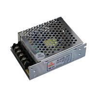 Импульсный блок питания Oltec K-60W-12V