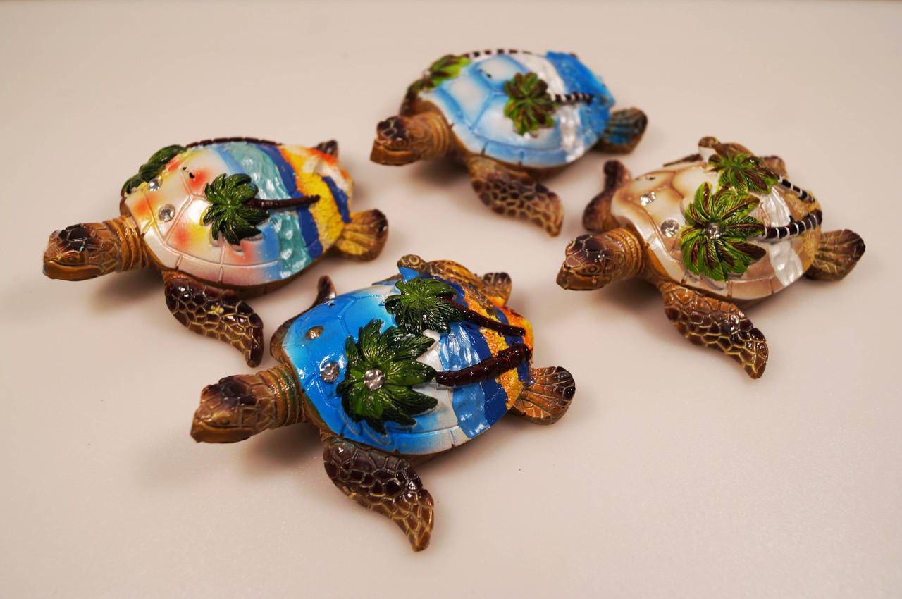 Сувениры черепашки