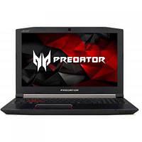 Ноутбук Acer Predator Helios 300 G3-572-52YD (NH.Q2BEU.023)