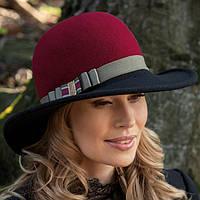 Шляпа Willi, «Petros»