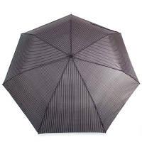 Складной зонт Doppler Зонт мужской автомат DOPPLER (ДОППЛЕР), коллекция DERBY (ДЭРБИ) DOP744167P-4