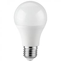Лампочка E27