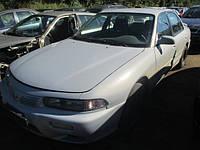 Авто под разборку Mitsubishi Galant 1996 2.4, фото 1