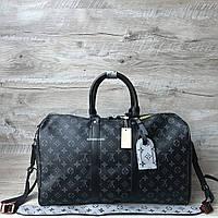 Дорожная - спортивная сумка Louis Vuitton