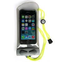 AQUAPAC ЧЕХОЛ WHANGANUI™ ДЛЯ GPS И IPHONE (5) (Артикул: 108)