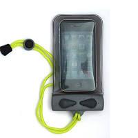 AQUAPAC ЧЕХОЛ WHANGANUI™ ДЛЯ GPS И IPHONE (1-4) (Артикул: 098)