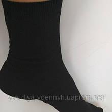 Шкарпетки літні