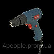 Шуруповерт электрический Зенит ЗШ-550 М, фото 2