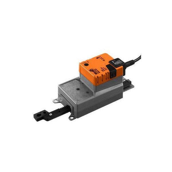 SH230A100 Електропривод Belimo лінійного дії