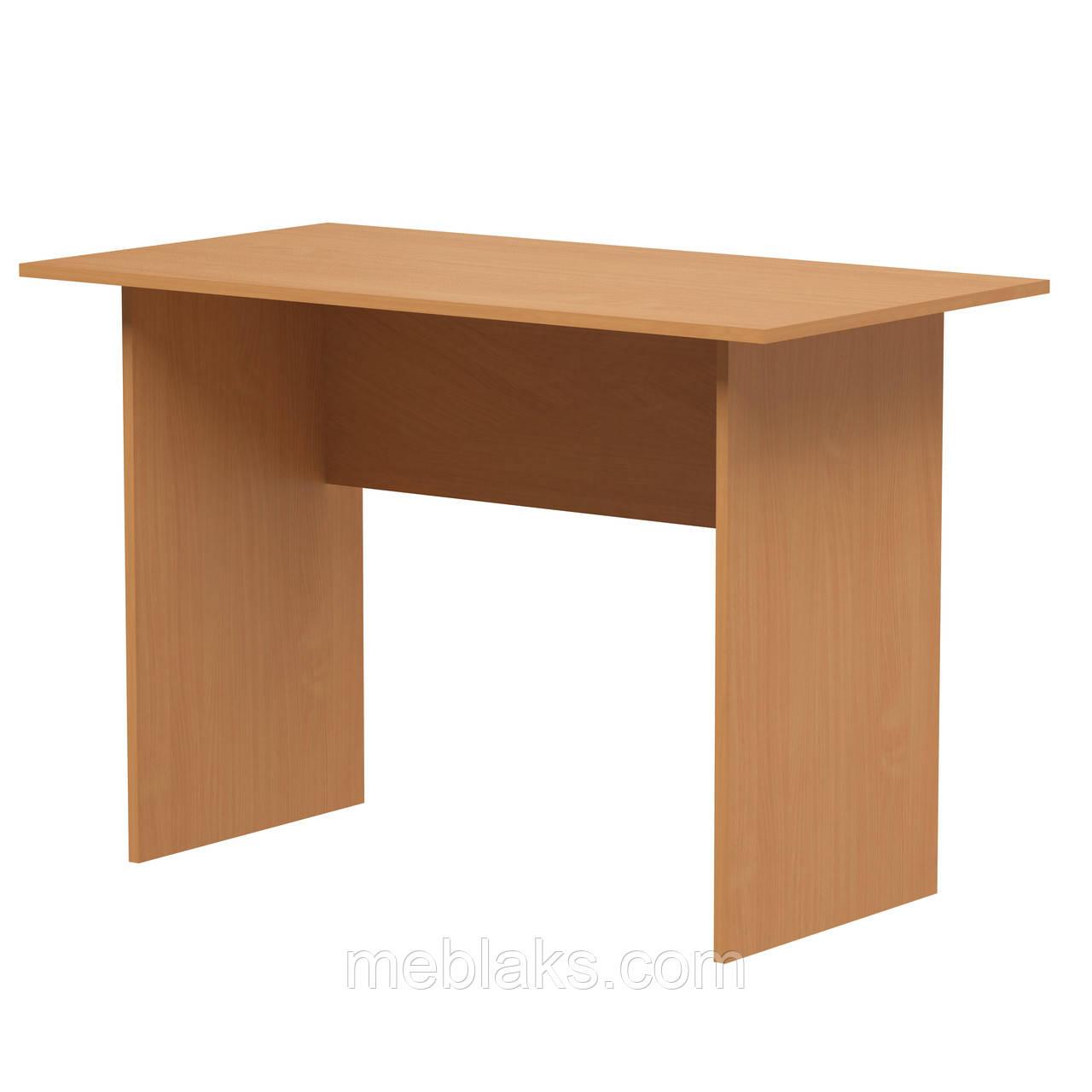 Компьютерный стол-парта Юнона 110