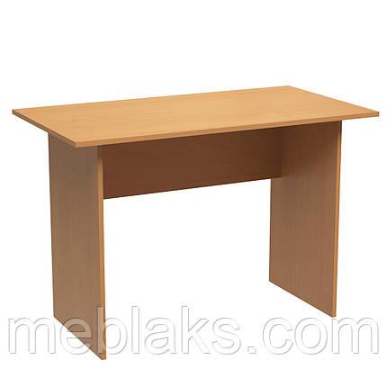 Компьютерный стол-парта Юнона 110, фото 2