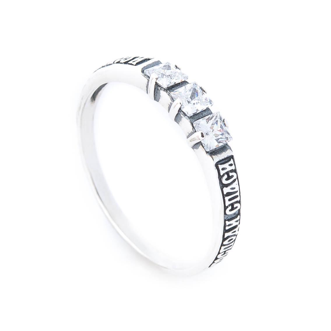 b0fbb7a596a5 Женское серебряное кольцо