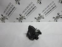 Блок ABS (0265230567)