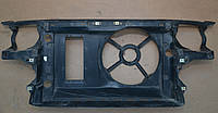 Передняя несущая панель с креплением для радиатора и электрического вентилятора ГОЛЬФ VOLKSWAGEN Golf