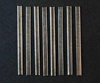 Пулеметные ленты, калибр 30 (7,62 мм) (8 шт) 1/72 Mini World 72053b
