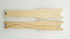 Рамки для ульев Рута без отверстий, фото 2