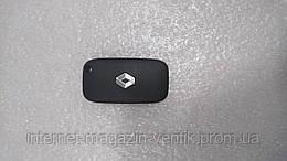 Корпус ключа Renault 2210