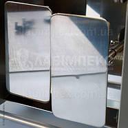 Гомогенизатор лабораторный лопаточного типа BagMixer® 400 W, фото 3