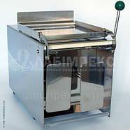 Гомогенизатор лабораторный лопаточного типа BagMixer® 400 W, фото 2