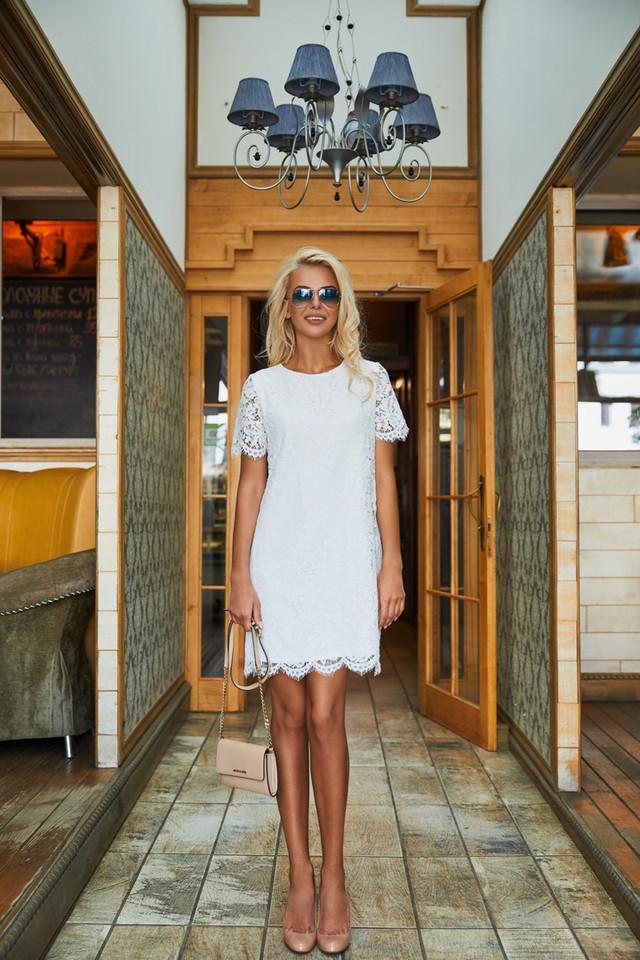 bdd3978e7cf В интернет-магазине Solodkova http   solodkova.com вы можете приобрести  самую стильную и модную женскую одежду украинского производства  короткие  платья ...