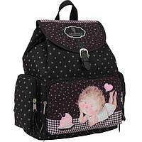 Рюкзак детский школьный KITE GP17-965S-3 Gapchinska