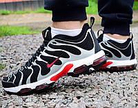 Кросівки чоловічі Puma в Украине. Сравнить цены e2e399bbf7380