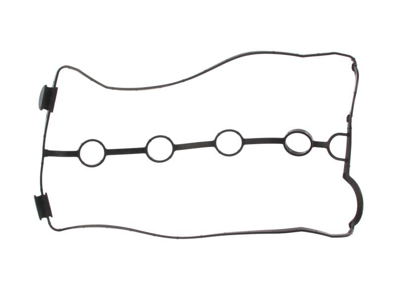 Прокладка клапанної кришки Ланос/Авео 1.4-1.6 16v, Elring, 457.25