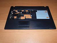 Верхняя панель с тачпадом Lenovo G565 15,6