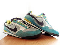 Кроссовки Nike 6.0 100% Оригинал р-р 41 (26,5 см)  (б/у,сток) мужские найк, фото 1