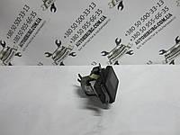 Блок ABS (BE6009R300), фото 1
