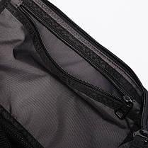 316652c28197 Сумка Nike Radiate Training Tote BA5527-010 (Оригинал) - купить в ...