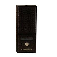 Вызывные панели Commax