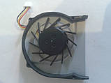 Вентилятор (кулер) ACER Aspire ONE Sunon mf40050v1-q040-g99, фото 2